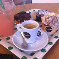 Photo prise au Spirito Cupcakes & Coffee par Filipa C. le7/16/2014