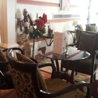 1/22/2014 tarihinde Begüm A.ziyaretçi tarafından Otel Kaya'de çekilen fotoğraf