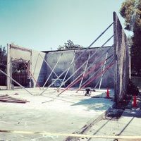 Photo taken at Stanford Electric by Kyu K. on 9/4/2014