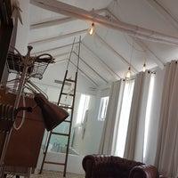 Foto tomada en Hotel Madinat por Rocco V. el 6/11/2017