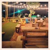 Photo taken at Taco Republic by John C. on 9/26/2013