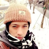Photo taken at ร้านละลายเงินวอร์น by Wisanoo K. on 12/22/2012