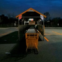 Photo taken at Peter's No Frills by Rob on 4/11/2013