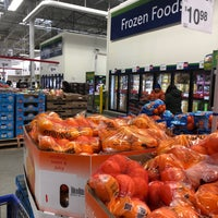 Photo taken at Sam's Club by T J. on 1/6/2018
