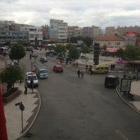 Photo taken at 1.noter Salihli by Mehmet D. on 4/29/2014