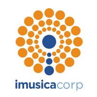 Photo taken at iMusicacorp by Paulo L. on 12/26/2013