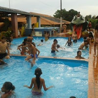 Photo taken at Clube Do Mané by Daiane A. on 12/6/2013