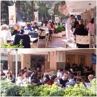 2/18/2014 tarihinde Bornova E.ziyaretçi tarafından Bornova Elit Restaurant'de çekilen fotoğraf