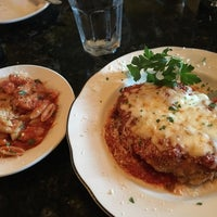 Photo taken at Guido's Pizzeria & Tapas by Pat T. on 6/20/2017
