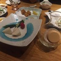 Photo taken at Sasano Sushi House by Chris C. on 5/22/2017