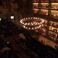 Photo taken at Butcher and the Rye by Chris C. on 3/30/2014