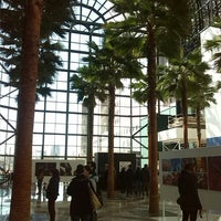 Foto scattata a Brookfield Place da Mayerly J. il 4/20/2014