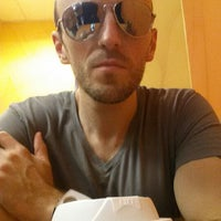 Photo taken at Dunkin Donuts by Davor D. on 8/22/2013
