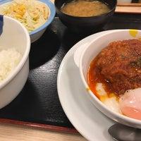 7/17/2017に粗相 U.が松屋 鈴鹿中央通店で撮った写真