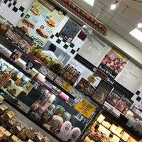 Photo taken at Fine Fare Supermarket by Bennie F. on 8/31/2017