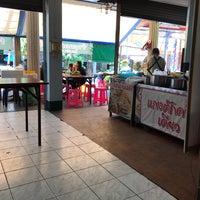 Photo prise au ขนมจีนแม่ติ่ง par Narongkorn J. le3/17/2017