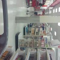 Photo taken at Target by MyBBMGROUP on 5/14/2013