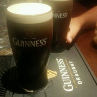 Photo taken at Tierney's Irish Pub by Fabian L. on 7/21/2017