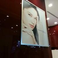 Photo taken at Shakura Pigmentation Beauty, IOI Mall New Wing by K.H. H. on 12/22/2013