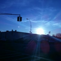 Photo taken at Maple Lanes by Joscelin T. on 4/6/2013
