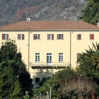 """Foto scattata a Villa """"La Mainona"""" da Regione Lombardia il 7/31/2013"""
