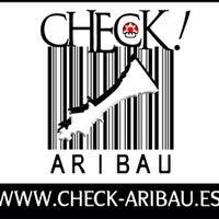Foto tomada en Check! Aribau por Check! Aribau el 5/14/2016