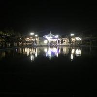 8/6/2017에 Ali A.님이 Seyrekgöl Hobipark에서 찍은 사진