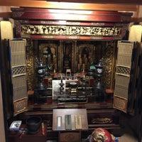Photo taken at Kusakabe Heritage House by Eugene V. on 11/27/2016