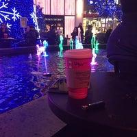 12/21/2015 tarihinde ☕️xyz☕️ziyaretçi tarafından Starbucks'de çekilen fotoğraf