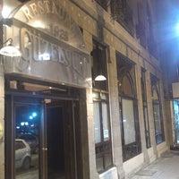 Photo taken at Güzelyurt Restaurant by Harunurreşit D. on 9/18/2013