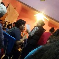 Photo taken at Mercado Tlacotal by Juan A. on 2/27/2015