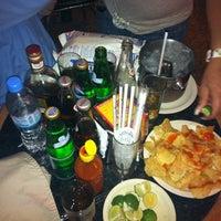 Foto tomada en Viena Bar por Victor S. el 10/20/2012
