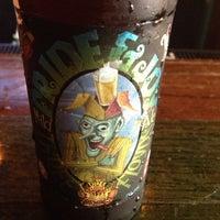 Photo taken at Duke's Bar & Grill by Kurt E Z. on 8/15/2013