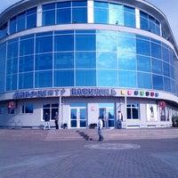 Photo prise au Вавилон par Иван В. le8/22/2013