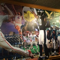 Photo taken at Applebee's by brian k. on 6/7/2016