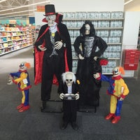 Photo taken at CVS/pharmacy by Vincent J. on 9/27/2015