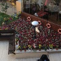 9/8/2013 tarihinde Elif C.ziyaretçi tarafından Konutkent 2 Çarşısı'de çekilen fotoğraf
