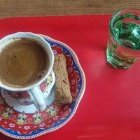 8/10/2018 tarihinde Funda ..ziyaretçi tarafından Cafe'De 7 Lounge&Bistro'de çekilen fotoğraf