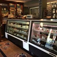 Photo taken at Nickel City Cheese & Mercantile by Malinda on 9/29/2014