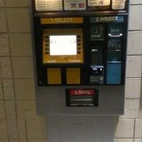 Photo taken at HART Northwest Transfer Center by Jason E. on 10/30/2012