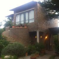 Photo taken at La Toscana Resort by Somcheng E. on 7/20/2013