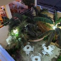 Photo taken at Hotel Casa D'mer Taganga by Hotel Casa D'mer Taganga on 11/10/2014