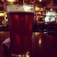 Foto tomada en Hunter's Ale House por Corey D. el 6/11/2013