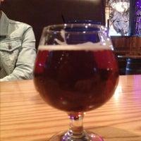 Foto tomada en Hunter's Ale House por Corey D. el 5/26/2013