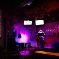 Foto tomada en Hunter's Ale House por Corey D. el 6/14/2013