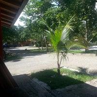 Photo taken at Lagotours by Paola G. on 5/3/2014