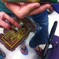 Photo taken at 7-Eleven by Anastasia L. on 3/1/2013
