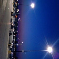 Photo taken at Walmart Supercenter by Guy T. on 7/6/2013