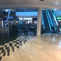 Foto tomada en Espacio Mediterráneo Centro Comercial y de Ocio por Juanfra M. el 6/21/2017