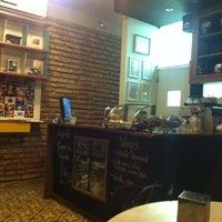 Photo taken at Bogart Café by Paulinha H. on 4/1/2013